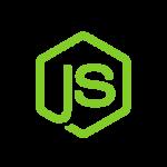 [JavaScript]文字列の数字を数値として認識させる方法