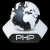 [PHP]変数名に文字列を使用したい(可変変数)