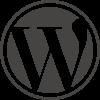 [WordPress]内部的に使いたいカスタムフィールドを追加する方法