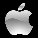 [Mac]OS X El CapitanにHomebrewをインストールする