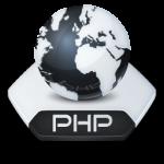 [PHP]dateの初期値を設定しないとエラーとなっている