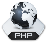 [PHP]cron(コマンド)から動作させた時に引数を設定する方法