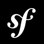 [Symfony2]ログインアクションでログインしているか判定したい