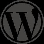 [WordPress]設置ディレクトリとは違うURLでアクセスさせる為の設定