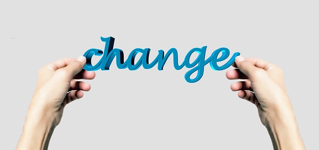 change-948008_640